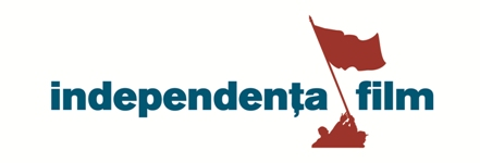 Logo Independența Film