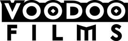 Logo Vodoo Films