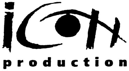 Logo Icon Production