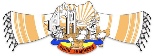 Logo Plaiu Luminatu